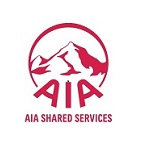 AiaSharedServices logoReduced