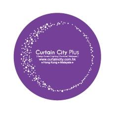 CurtainCityPlusLogoReduce