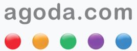 agoda-link