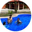 Astay Villa