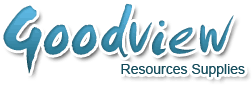 GoodviewResources