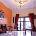 3 bedroom premier villa