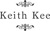 KeithKee