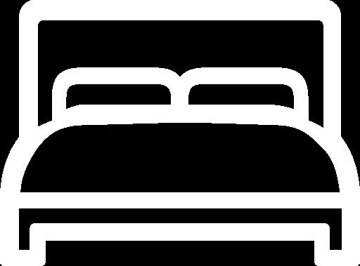 output-onlinepngtools